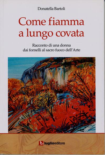 Copertina-Libro-D.Bartoli_Luglio-Ed
